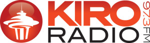 KIRORadio_Primary