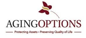 agingoptions-1