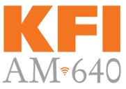 KFI Logo resized